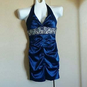 Gorgeous Windsor Prom Party Dress Size 5/6